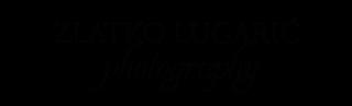 Zlatko Lugarić