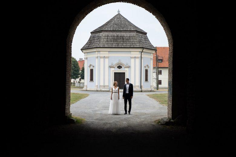 fotograf-vjencanja-slavonski-brod-stupnicki-dvori-040